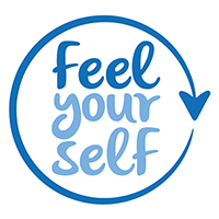 tamara_armingol_tazas_feel_yourself_logo